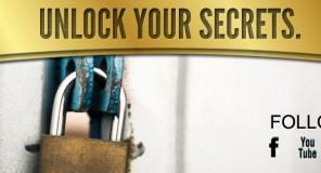 Cover-Lock